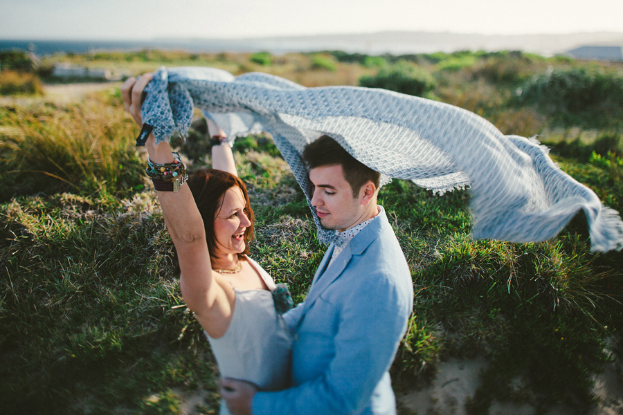 Photography Tips – How to Dress for Couples/Family Shoot
