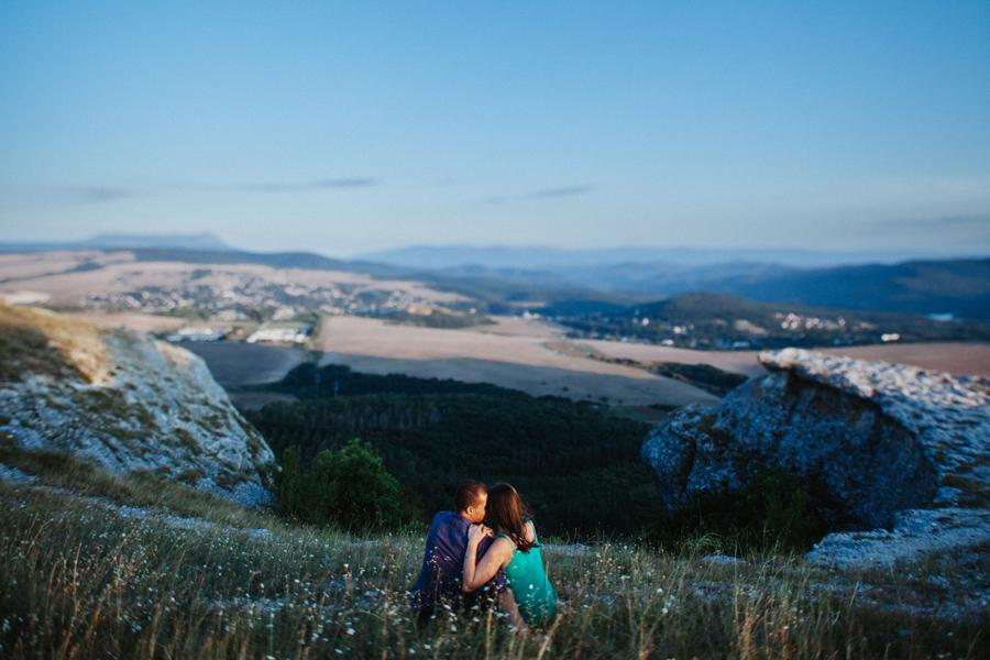 Planet Crimea