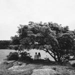 Diana & Alex – Centennial Parklands