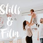 Stills & Film Package