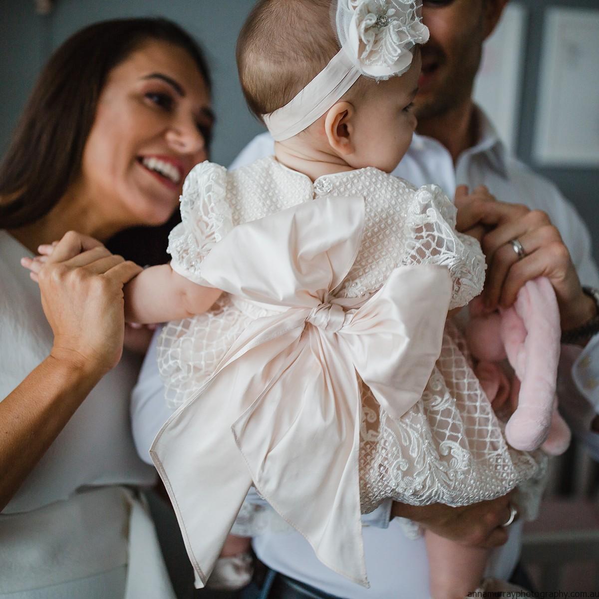 sydney christening photographer