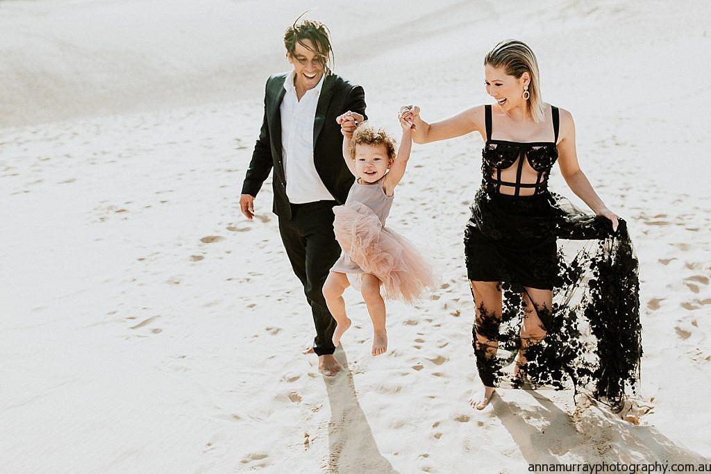 sydney best family lifestyle photographer