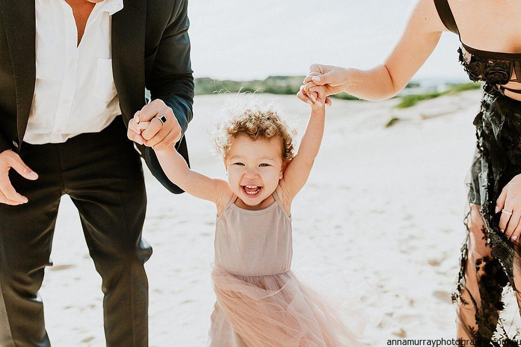 sydney best family photographer